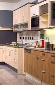 kitchen design ideas org modern wood kitchen cabinets 41 kitchen design ideas org