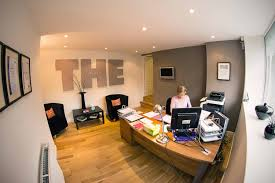 work from home interior design jobs uk contact a west yorkshire recruitment agency for temp and permanent