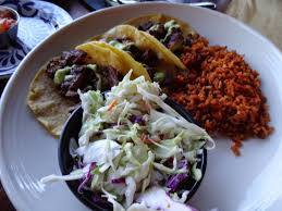 luna modern mexican kitchen eating my way through oc hope i u0027m not alone in my love for solita