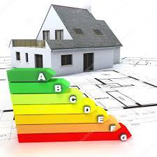 energy efficient home construction energy diy home plans database