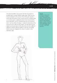 basics fashion design 05 fashion drawing