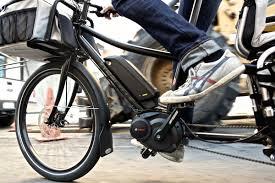 xtracycle edgerunner long tail cargo bikes