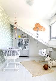 papier peint pour chambre bébé papier peint chambre bebe