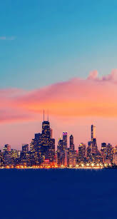 best 25 chicago wallpaper ideas on pinterest city wallpaper