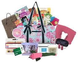 cancer gift baskets cancer gift baskets archives cancer be glammed