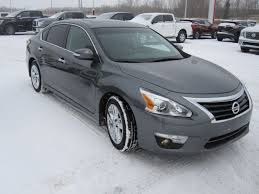 2014 nissan altima sunroof 2014 nissan altima panow classifieds