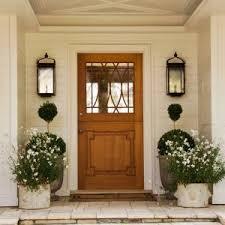 outside front door lights outdoor front door light fixtures http nawazsharif info