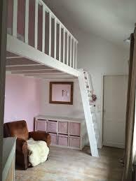 chambre en l astuce une chambre en plus à la maison la maison bliss