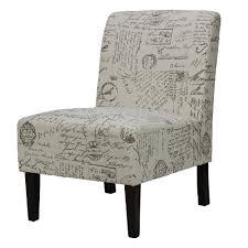Oversized Accent Chair Oversized Accent Chair