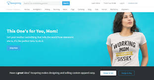 the importance of whitespace in web design creative cloud blog