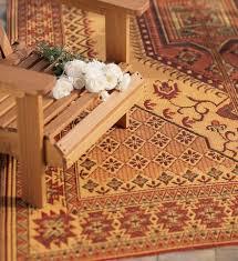 Gaiam Outdoor Rug 25 Trending Turkish Pattern Ideas On Pinterest Turkish Tiles