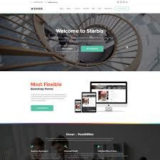 web site templates web page templates