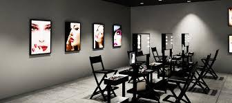 professional makeup station make up station on wheels