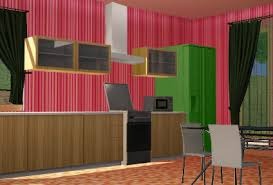kitchen design games 3d kitchen design my game arena