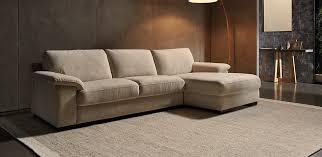 Nick Scali Sofa Bed Maura Lounges Nick Scali Furniture