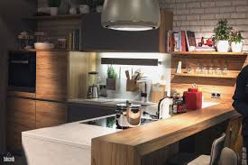 kitchen free standing kitchen island with breakfast bar awesome