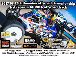 off road sports car pagrindinis u2014 rc cars lt