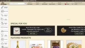 free sketch block web fonts