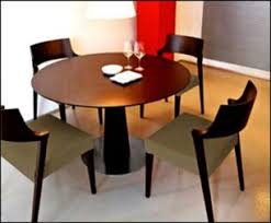 chaise haute design cuisine chaise haute design cuisine cuisinart cuisine ikea bodbyn gris