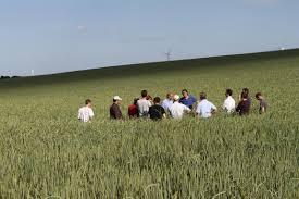 l apprentissage agricole dans les hauts de version longue se convertir chambres d agriculture de picardie