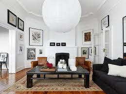 stupendous beautiful living rooms living room art shelf dots grand