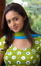 bhavana telugu actress wallpapers 886x1402px 150 03 kb bhavana 342059