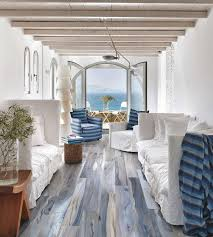 best 25 blue floor ideas on pinterest attic ideas loft