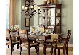 Red Dining Room Ideas Gorgeous 80 Pinterest Red Dining Room Ideas Decorating