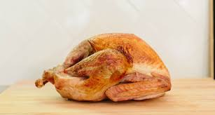 make it fast or make it thanksgiving turkey southern kitchen