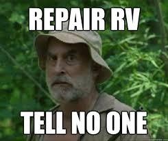 rv tech memes tech best of the funny meme