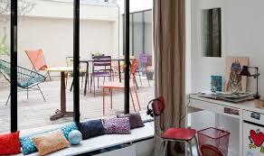 chambre denfant amenagement terrasse pas cher with moderne terrasse et patio