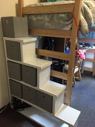 Bedside Shelf Dorm How Best To Organize A Dorm Room Tv Stands Walmart And Dorm