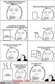 Meme Herp - ustad cage dan herp meme indonesia lucu v v pinterest meme