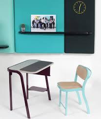 designboom green school in situ school furniture designboom decobizz com