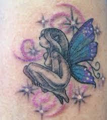 26 tempting swirl tattoos swirls butterfly swirls flower