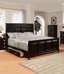 Rental Depot - Bedroom furniture knoxville tn