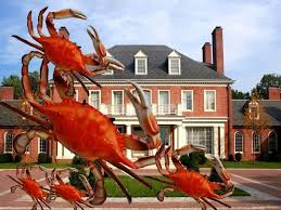 Phillips Seafood House Home Ocean by Annapolis Maryland House For Sale 32 Million Photos Business