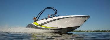 greggorrmarine ski boat pontoon sales u0026 rentals in springs