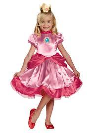 taylor swift halloween costume taylor swift halloween costumes