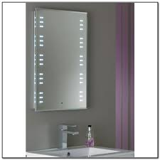 Bathroom Mirror Cabinets With Light And Shaver Socket Bathroom Mirror Cabinet Light Shaver Socket Cabinet Home