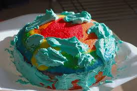 omnomicon makes how to make a rainbow cake
