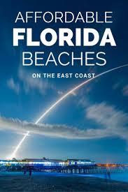 75 best vacation rentals images on pinterest vacation rentals