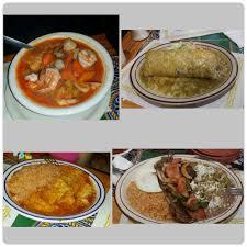 luna modern mexican kitchen corona tamazula baja grill 118 photos u0026 91 reviews mexican 324 s