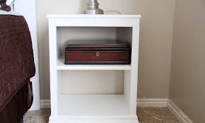 Holiday Kitchen Cabinets Reviews Furniture Bathroom Images Living Room Fireplace Vacuum Cleaner