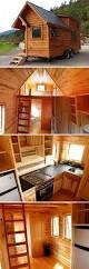 200 Sq Ft House 1053 Best Tiny Houses Images On Pinterest Tiny House Design