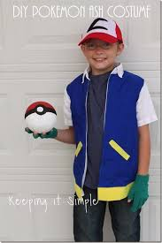best 25 boy costumes ideas on pinterest little boy costumes