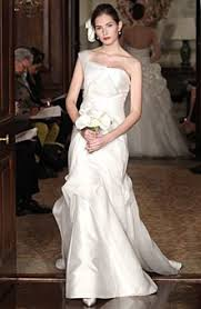 designer wedding dresses 2010 36 gorgeous wedding dresses you t seen yet