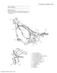 100 96 seadoo service manual engine diagram sea doo boats