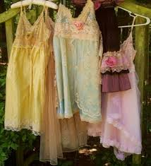 Shabby Chic Tops by 128 Best Romantic And Shabby Dresses Images On Pinterest Lace