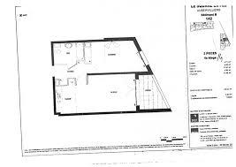 chambre t2 location 2 pieces aubervilliers 93300 46 240001678467m avec 2
